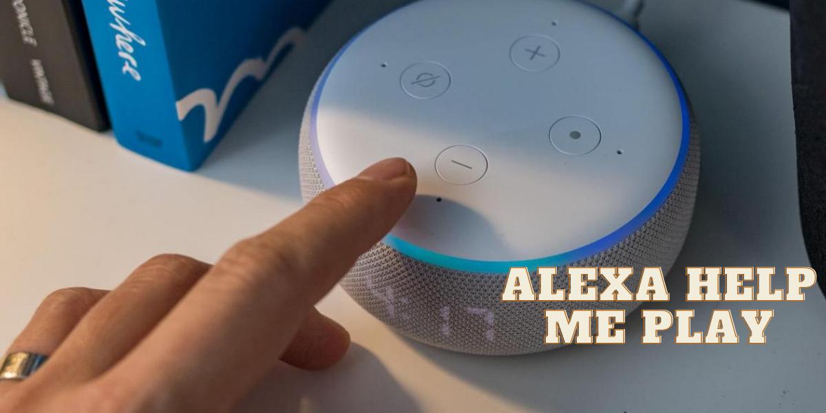 Alexa Word Games